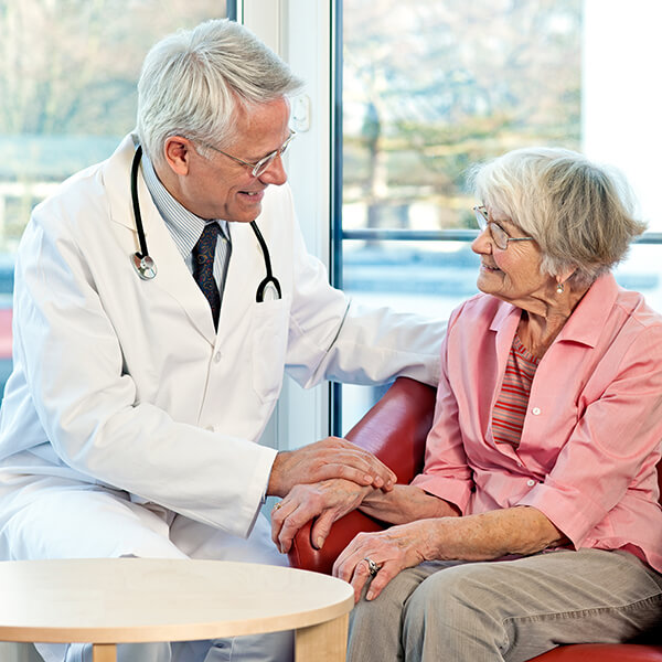 Medicare Part B Benefits   State Health Insurance Assistance Program (SHIP)    Montgomery County, Maryland